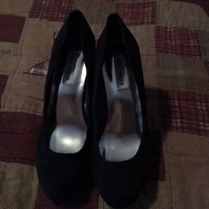 Steven madden dress shoes